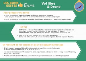 1624887708_bons_gestes_vol_libre_et_drone.jpg