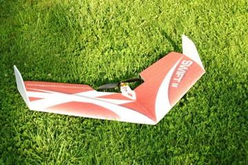L'aile, un élément essentiel